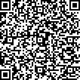 A QR Code containing details for Velomotion Bike Fit Studio of Milton Keynes